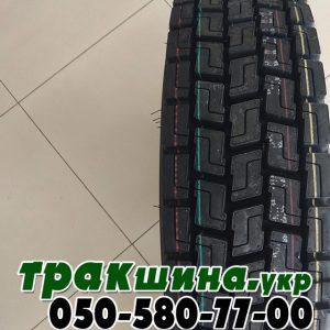 купить грузовые шины в украине r22.5 (17)