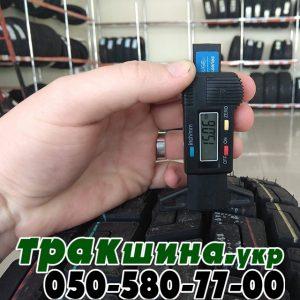 купить грузовые шины в украине r22.5 (18)