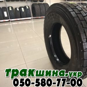 купить грузовые шины в украине r22.5 (21)