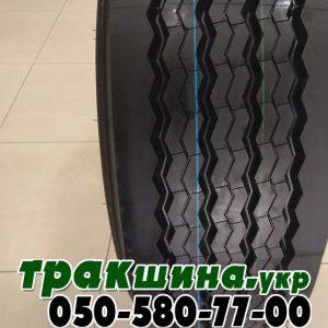 купить грузовые шины в украине r22.5 (23)