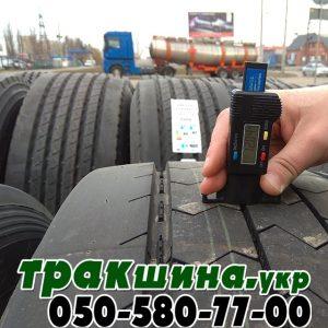 купить грузовые шины в украине r22.5 (29)