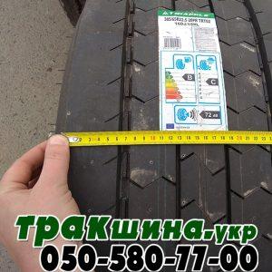 купить грузовые шины в украине r22.5 (30)