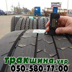 купить грузовые шины в украине r22.5 (31)