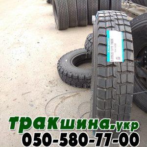 купить грузовые шины в украине r22.5 (32)