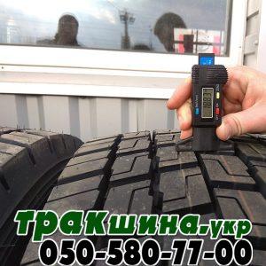 купить грузовые шины в украине r22.5 (36)