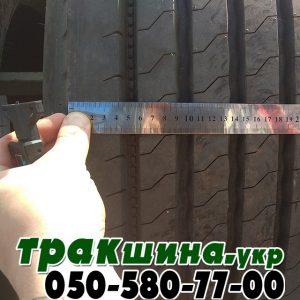 купить грузовые шины в украине r22.5 (41)