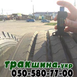 купить грузовые шины в украине r22.5 (42)