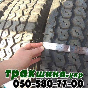 купить грузовые шины в украине r22.5 (43)