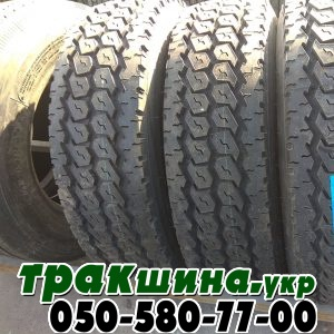купить грузовые шины в украине r22.5