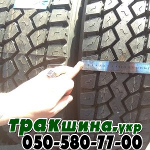купить грузовые шины в украине r22.5 (47)