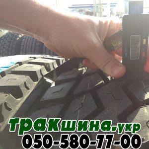 купить грузовые шины в украине r22.5 (48)
