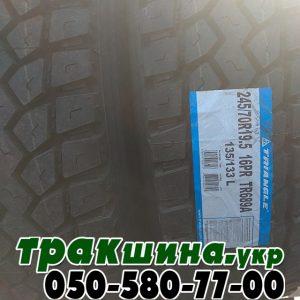 купить грузовые шины в украине r22.5 (49)