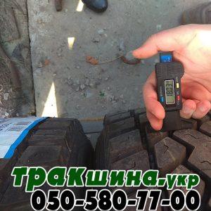 купить грузовые шины в украине r22.5 (50)