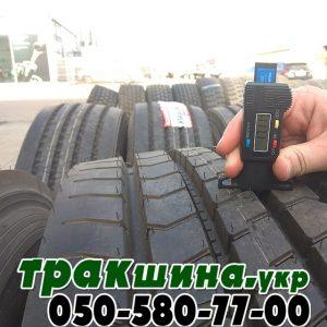 купить грузовые шины в украине r22.5 (52)