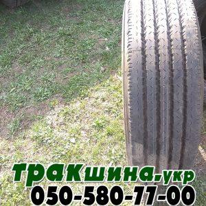 купить грузовые шины в украине r22.5 (53)