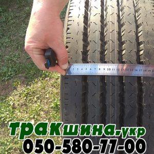 купить грузовые шины в украине r22.5 (55)
