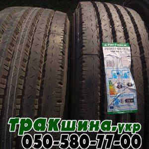 купить грузовые шины в украине r22.5 (56)