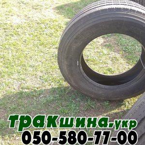 купить грузовые шины в украине r22.5 (57)