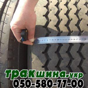 купить грузовые шины в украине r22.5 (59)