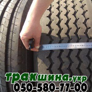купить грузовые шины в украине r22.5 (60)