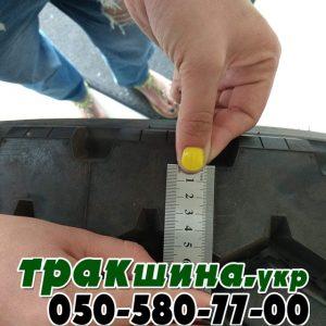купить грузовые шины в украине r22.5 (62)