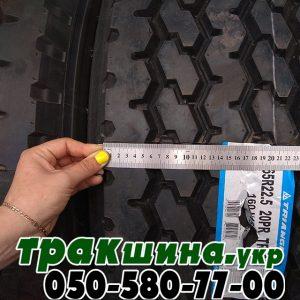 купить грузовые шины в украине r22.5 (63)