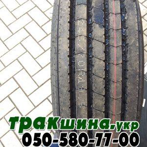купить грузовые шины в украине r22.5 (67)