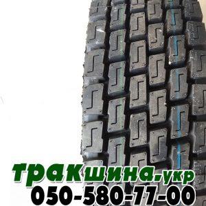 купить грузовые шины в украине r22.5 (69)