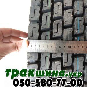 купить грузовые шины в украине r22.5 (70)