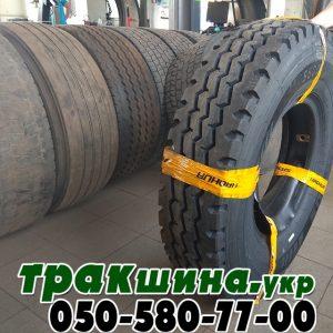 купить грузовую резину в украине на КАМАЗ 77