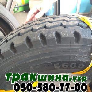 купить грузовую резину в украине на КАМАЗ МАЗ КРАЗ