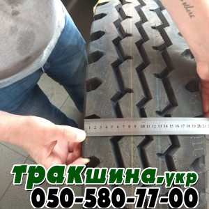 купить грузовые шины в украине на КАМАЗ МАЗ КРАЗ (78)