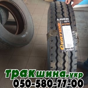купить грузовые шины в украине r22.5 (80)