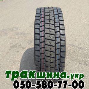купить грузовые шины r22.5 (69)купить грузовые шины r22.5 (69)