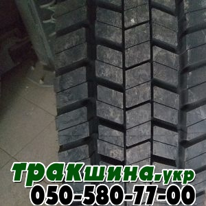 сельхоз шины r22.5 (18)