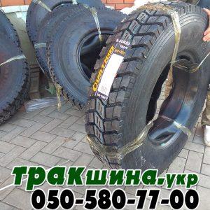 сельхоз шины r22.5 (2)