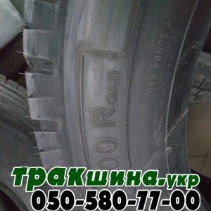сельхоз шины r22.5 (21)