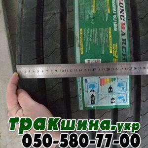 сельхоз шины r22.5 (25)