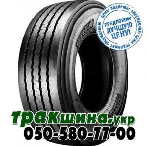 Giti GTR955 (прицепная) 385/65 R22.5 164K