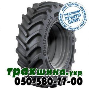 Continental TRACTOR 85 (с/х) 520/85 R42 162A8/162B