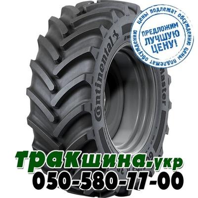 Continental TractorMaster (с/х) 600/70 R30 152D/155A8
