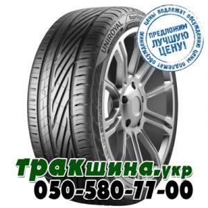 Uniroyal Rain Sport 5 195/50 R16 88V XL