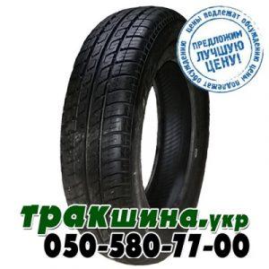 Rotex T2000 145/70 R13 71T