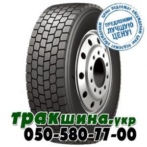 Купить грузовые шины в Украине ведущая r19.5