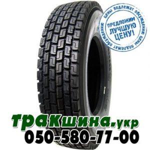 Roadshine RS612+ (ведущая) 295/80 R22.5 154/151M