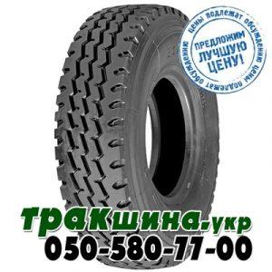Sportrak SP796 (универсальная) 195 R14C 106/104S PR8