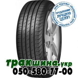 Sava Intensa HP2 195/45 R16 84V XL