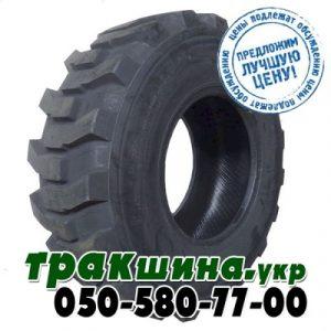 WestLake EL23  18.40 R26 PR12