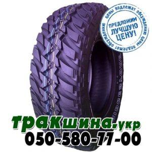 Bridgestone Dueler M/T 674 255/70 R16 120/117Q
