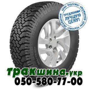 Orium ROAD-TERRAIN 255/70 R16 115T XL